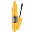 VIPERA Feminine Full Lash Volumizing - Тушь для ресниц, 12мл